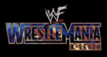 Wwfwrestlemania170004239x129_display_image
