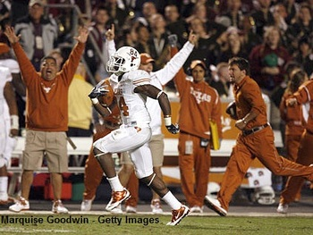Marquisegoodwin_display_image