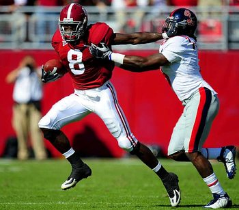 Juliojones_display_image