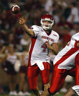 Casekeenum_display_image