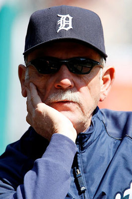 Jimleyland_display_image