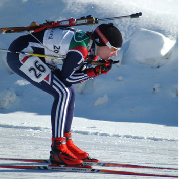 Biathlon2_display_image