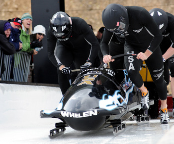 Bobsled_display_image