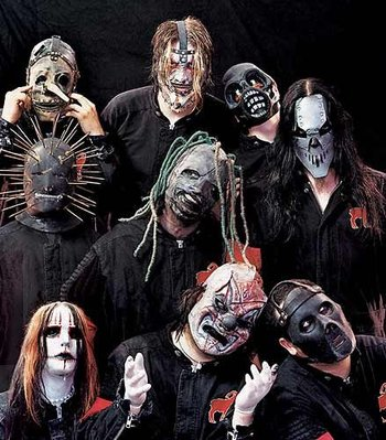 Slipknot_display_image