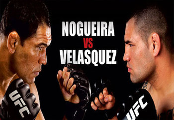 Ufc110nogcain_display_image