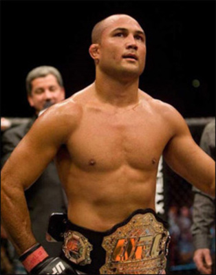 Bjpenn6_display_image