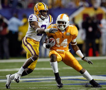 Ericberry01_display_image