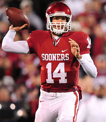 Sambradford1_display_image