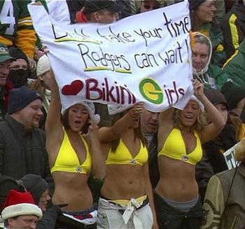 Packerbikinigirls_display_image