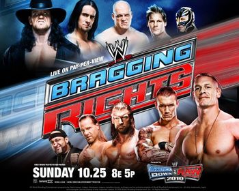 Wwebraggingrights2009_display_image