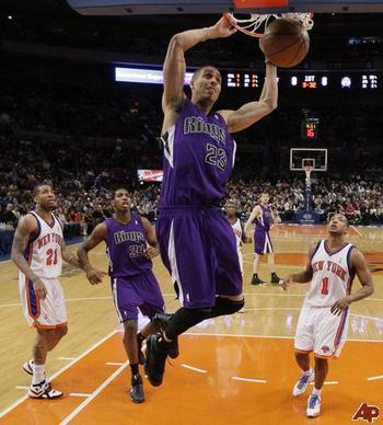 Kevinmartin_display_image