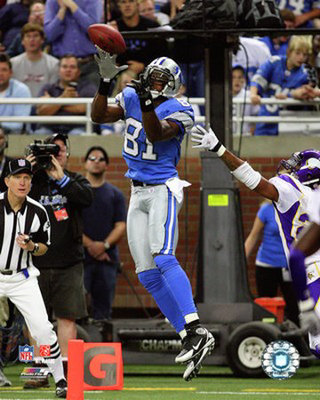 Calvinjohnson_display_image