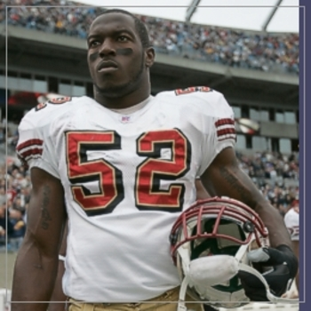 Patrickwillis_display_image