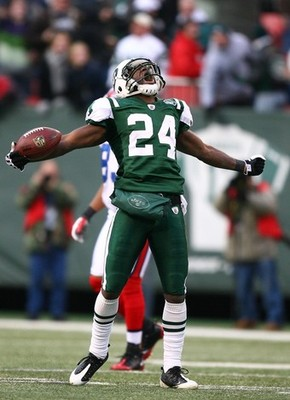 Revis_display_image