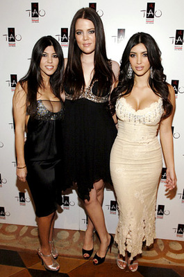 Kardashianblog_display_image