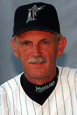 Jimleylandmarlins_display_image