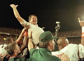 Theumiamijimmyjohnson_display_image