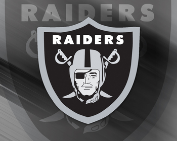 Raiderlogo_display_image