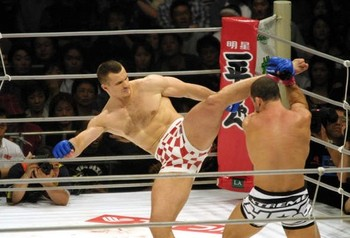 Mirkocrocop_display_image