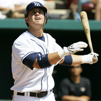 Evanlongoria_display_image