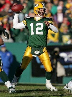 Aaeonrodgers_display_image