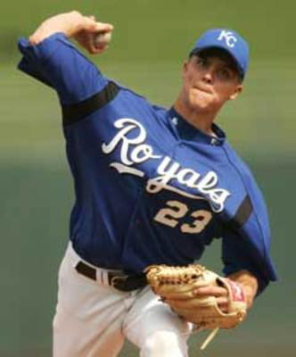 Zackgreinke_display_image