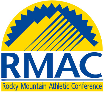 Rmac_display_image