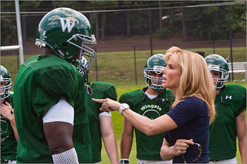 Filmreviewtheblindside12586598137613_display_image