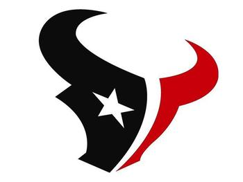 Houston20texans_display_image