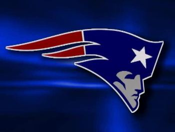 Newenglandpatriots1_display_image