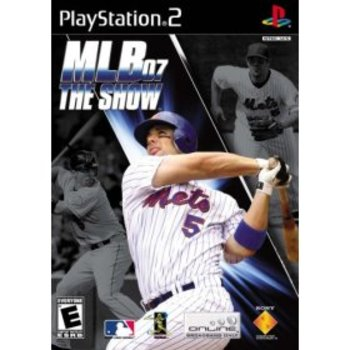 Theshow_display_image