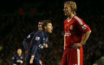 Kuyt_display_image