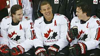 Canadahockey060217584_display_image