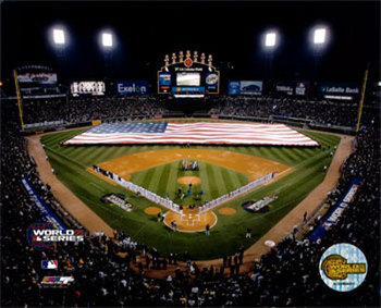 Uscellularfield05worldseriesgame1nationalanthem_display_image