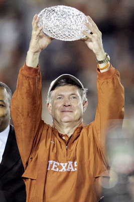 Mackbrown_display_image