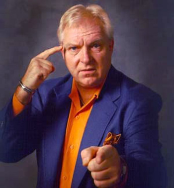 Bobbyheenan_display_image