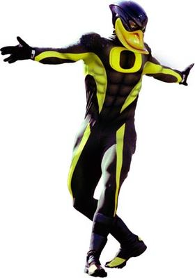 Oregonduckman_display_image