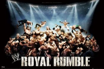 Rumble_display_image