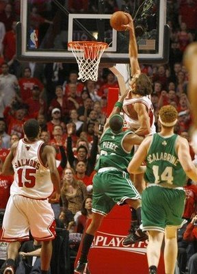 Joakimnoahdunksonpaulpierce3_display_image