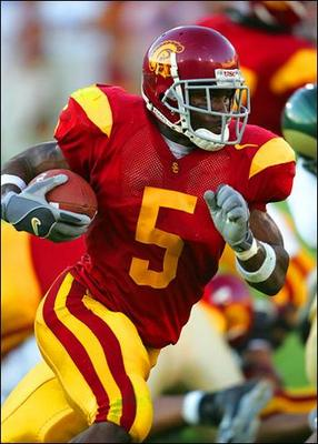 Reggiebushusc_display_image