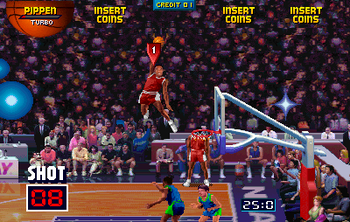 Nbajamdunk_display_image
