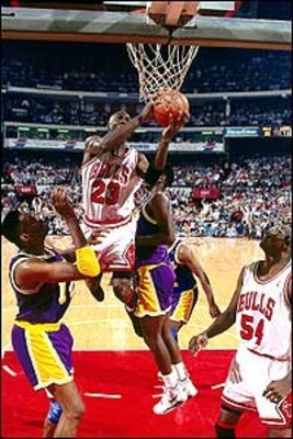 Hisairness_display_image