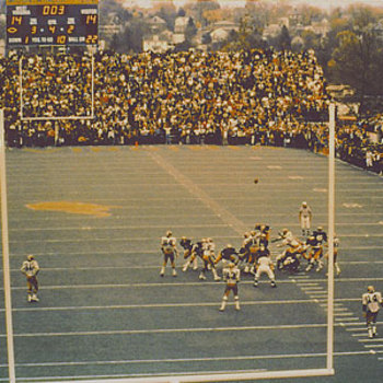 Wvuvspitt19751_display_image