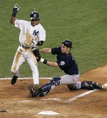 Joemauer011_display_image
