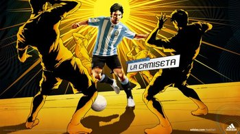Argentinajersey_display_image