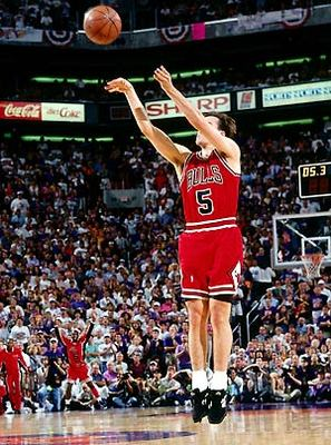 Johnpaxson_display_image