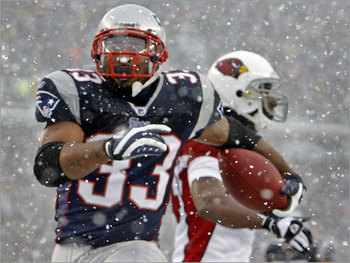 Kevinfaulk_display_image