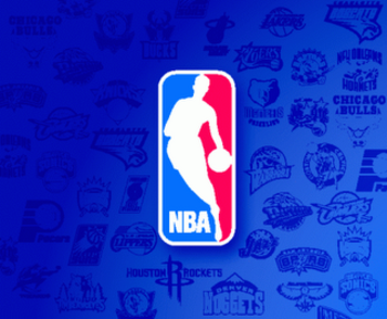 Nba_logo_display_image