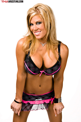 Laceyvonerich_display_image
