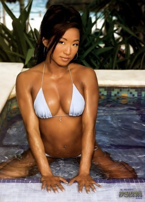 Gailkim_display_image